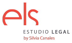 Logo ELS Estudio Legal Costa Rica